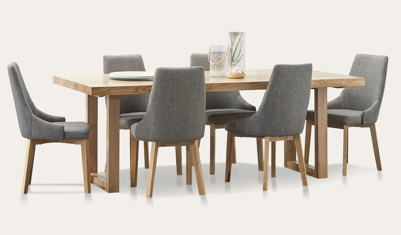 kitchen table stools owl rugs dining suites tables and chairs focus on furniture suite with benson 2 299