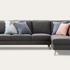 Gray Sofa With Chaise Lounge Canada Lounges Sofas Armchairs Page 1 Focus On Furniture Asta 5 Seater Corner