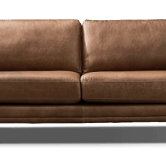 Simply Sofas Crows Nest Cheap Sectional Michigan Furniture Lounge Suites Stores Focus On Around1 Png