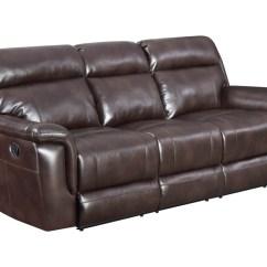 Double Recliner Chairs Ruffle Chair Sashes The Dakota Reclining Sofa Available At Starfine Furniture Mattress Serving Galveston Tx