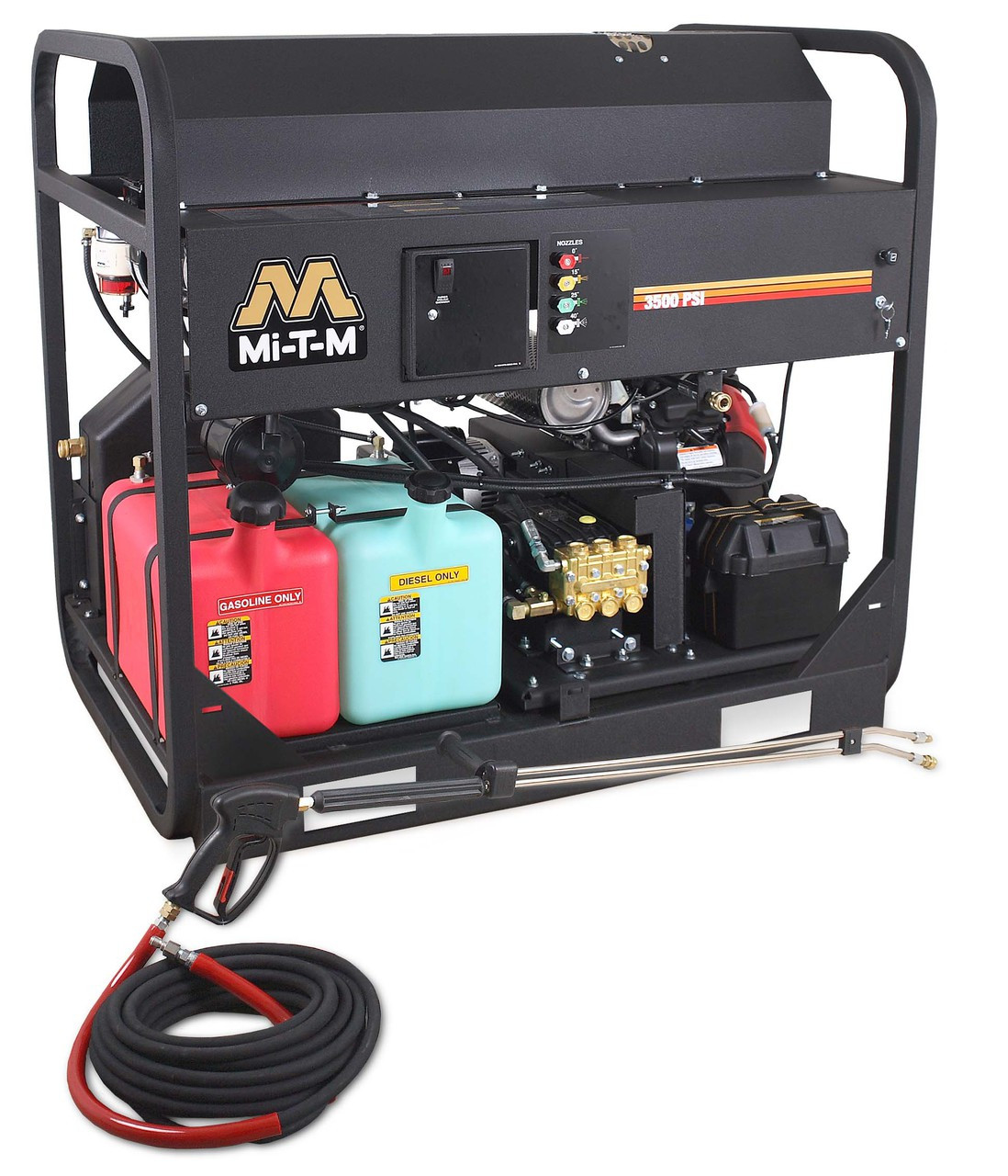 medium resolution of mi t m wiring diagram wiring library mi t m hs gas hot water pressure washer 3500