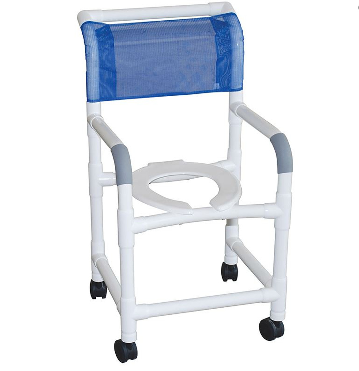 handicap shower chair white outside chairs build your roll in