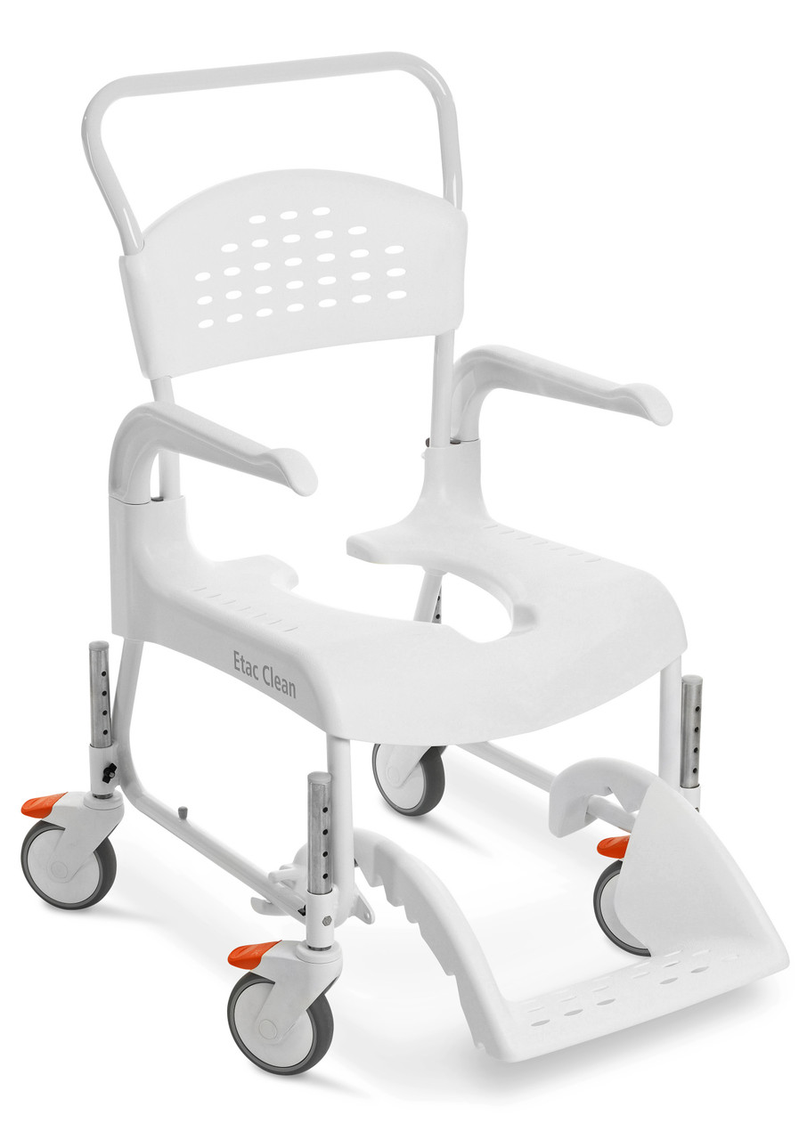 handicap shower chair steel hanging buy adjustable