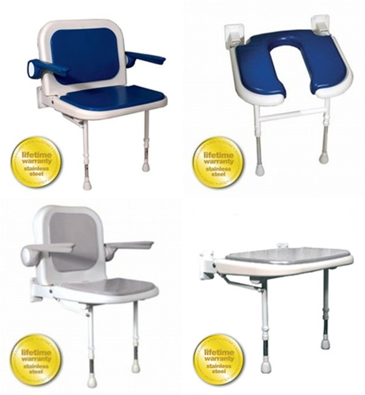 does medicare cover shower chairs leather lift covered by akw replacement pads seats