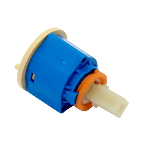 american standard m951483 0070a 35mm kitchen faucet cartridge