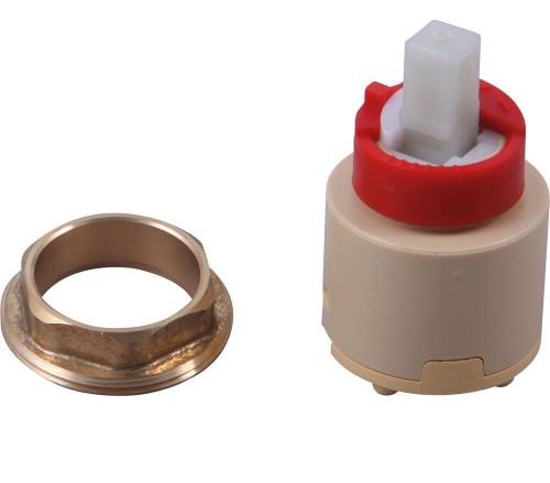 delta rp34324 ceramic cartridge for 22c