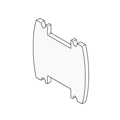 kohler 1102432 vandal resistant aerator wrench