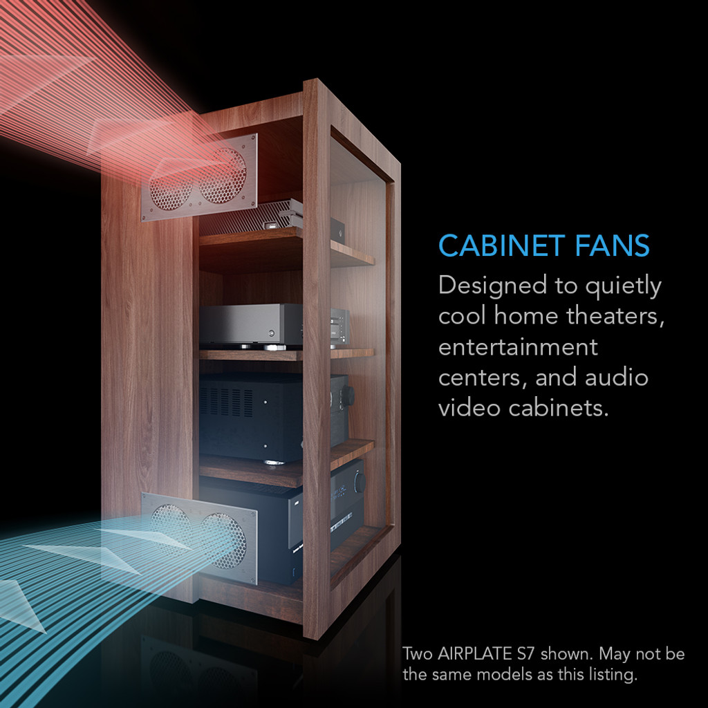 airplate s1 home theater