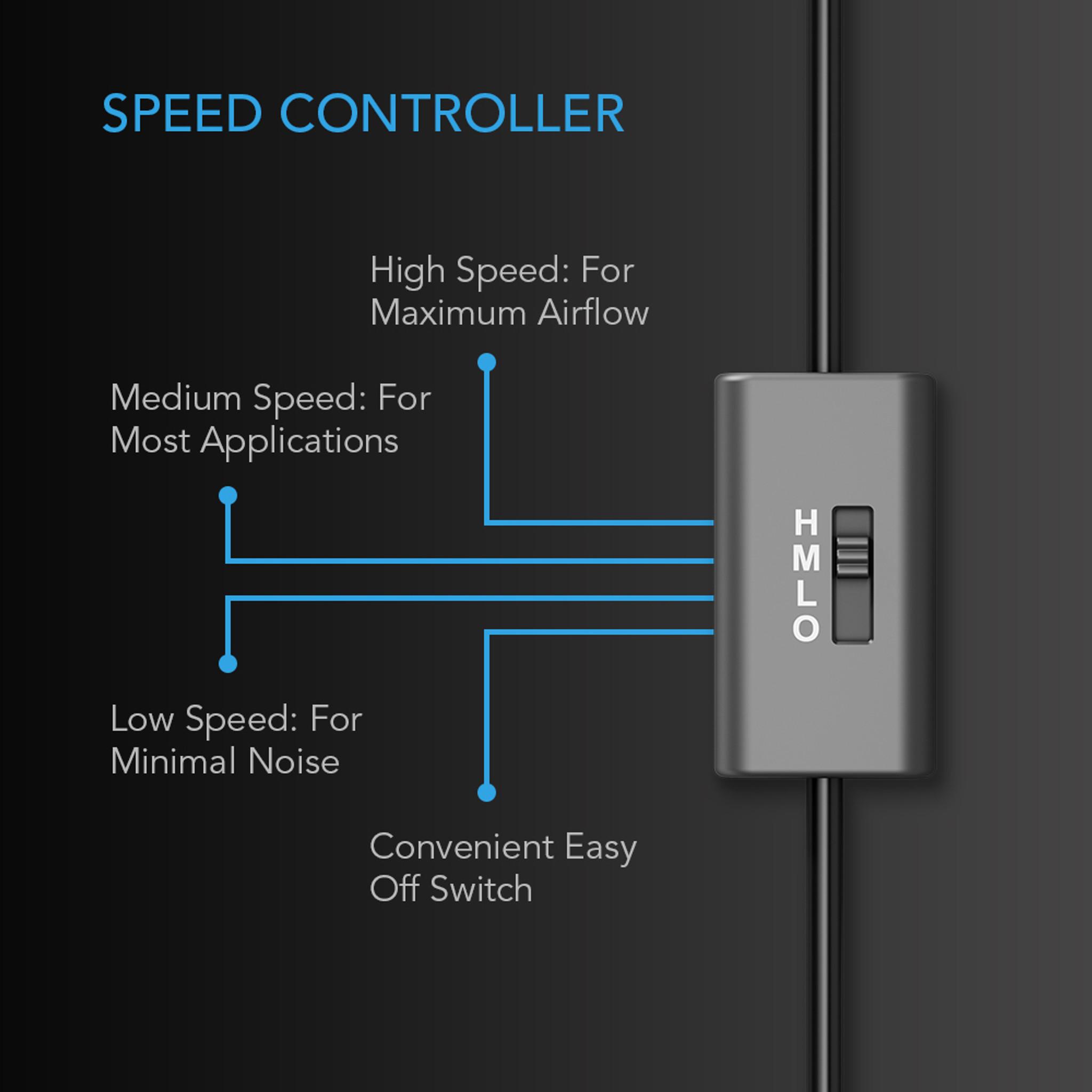 medium resolution of home theater entertainment center av cabinet cooling blower fan