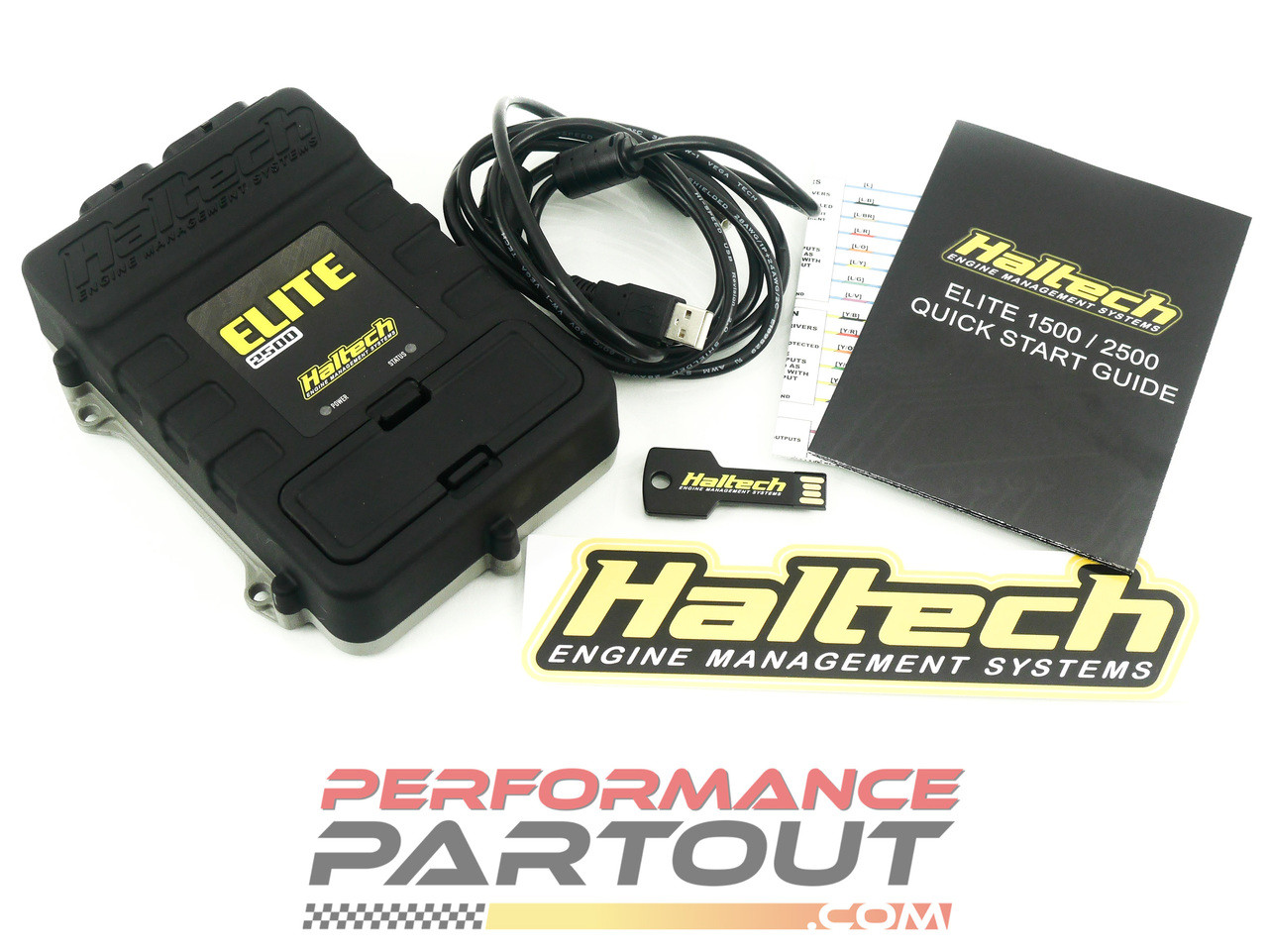 hight resolution of haltech wiring system