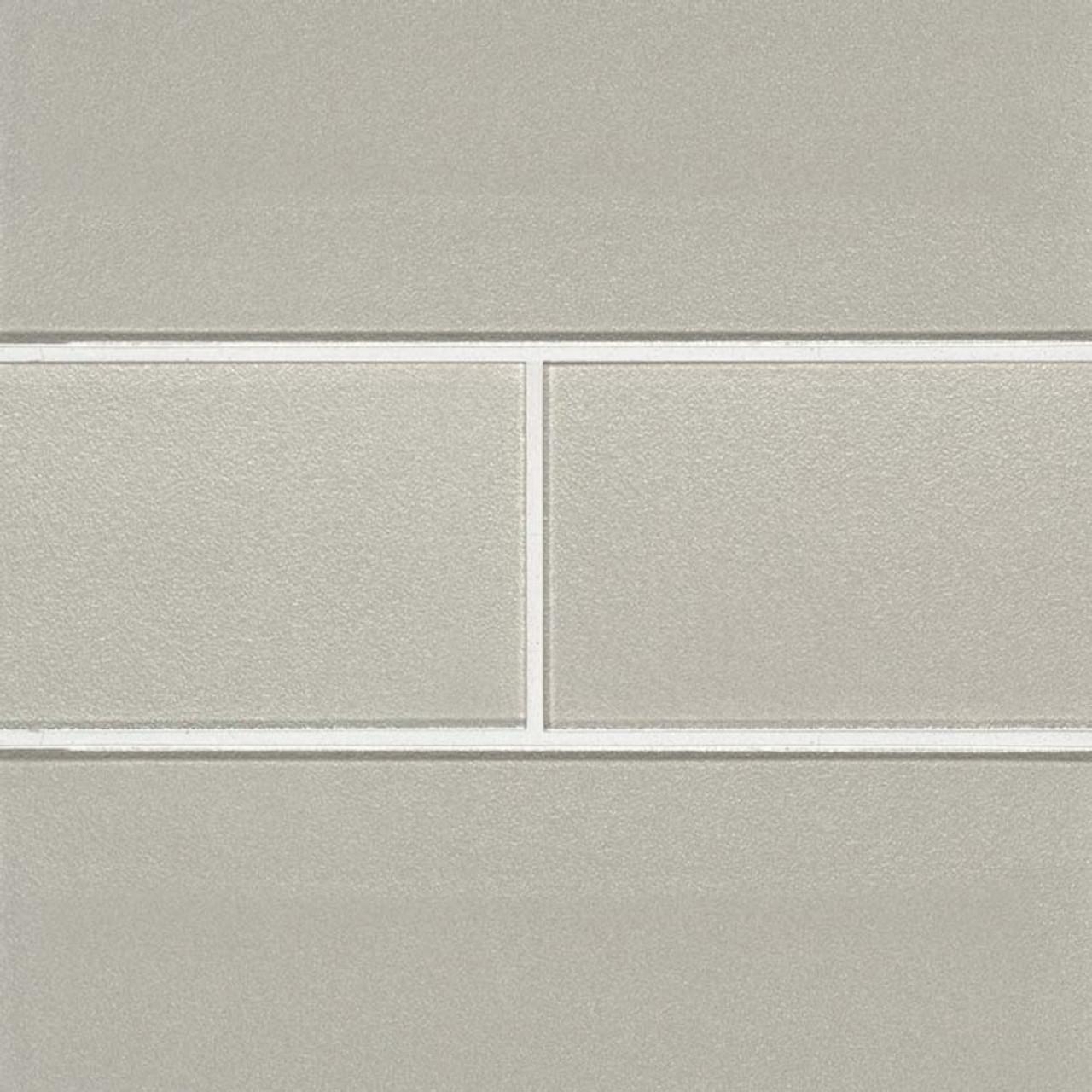 ms international backsplash series starlight 4x12 glass subway wall tile smot gl t strlt412
