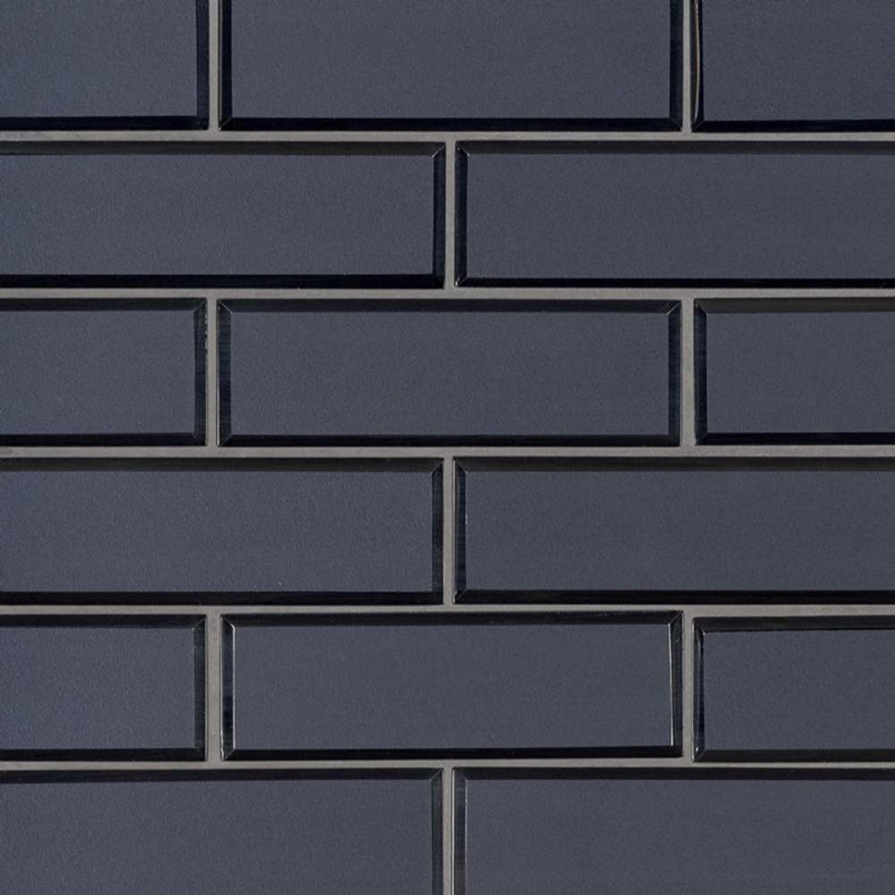 mosaicmosaic com