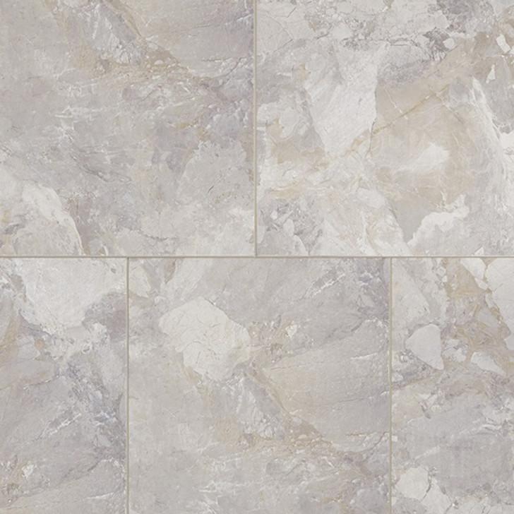 mannington adura flex corinthia 18 x18 luxury vinyl tile