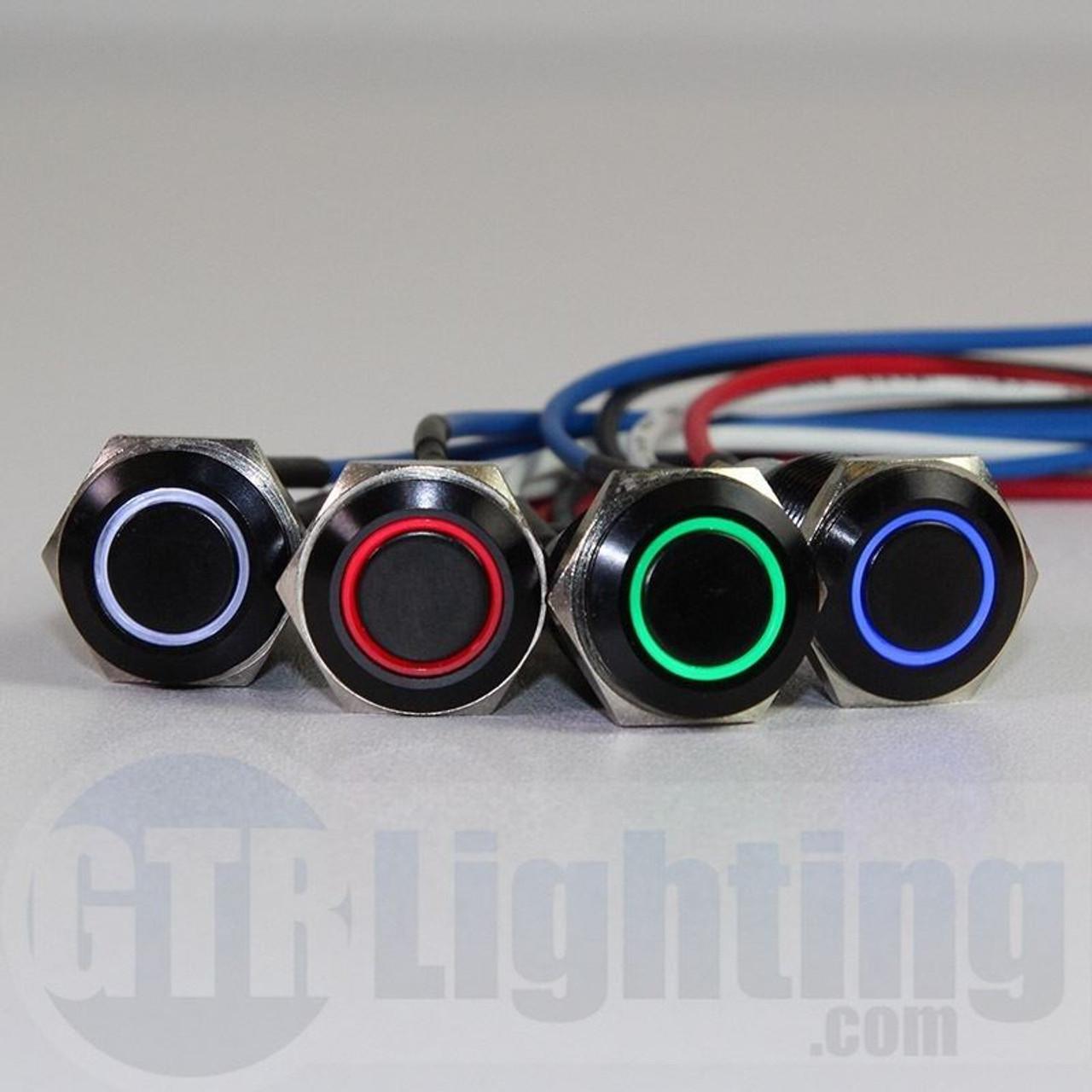 medium resolution of halo led wiring diagram