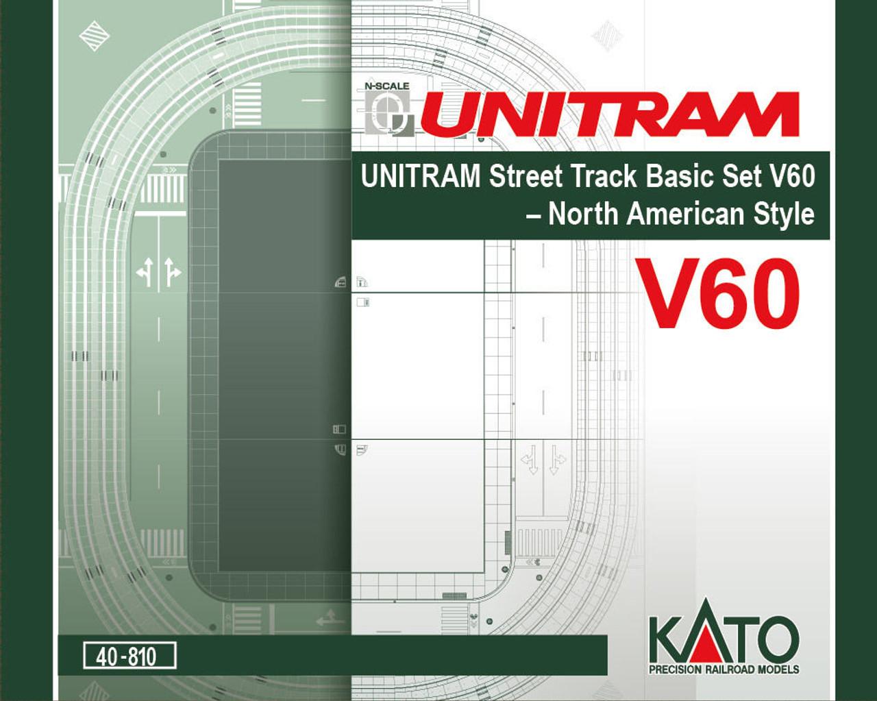 medium resolution of oval diagram models wiring diagramoval diagram models wiring diagram tutorial kato n scale v60 unitram north