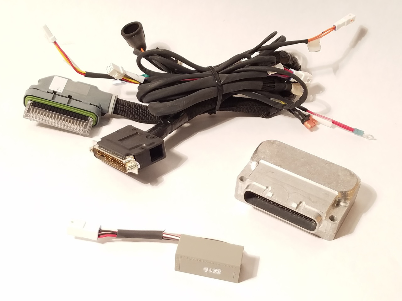 2005 big dog bulldog wiring diagram 1974 mg midget 08 ehc replacement system all carb models w stock