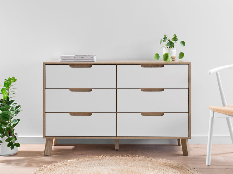 nursery furniture cots change tables