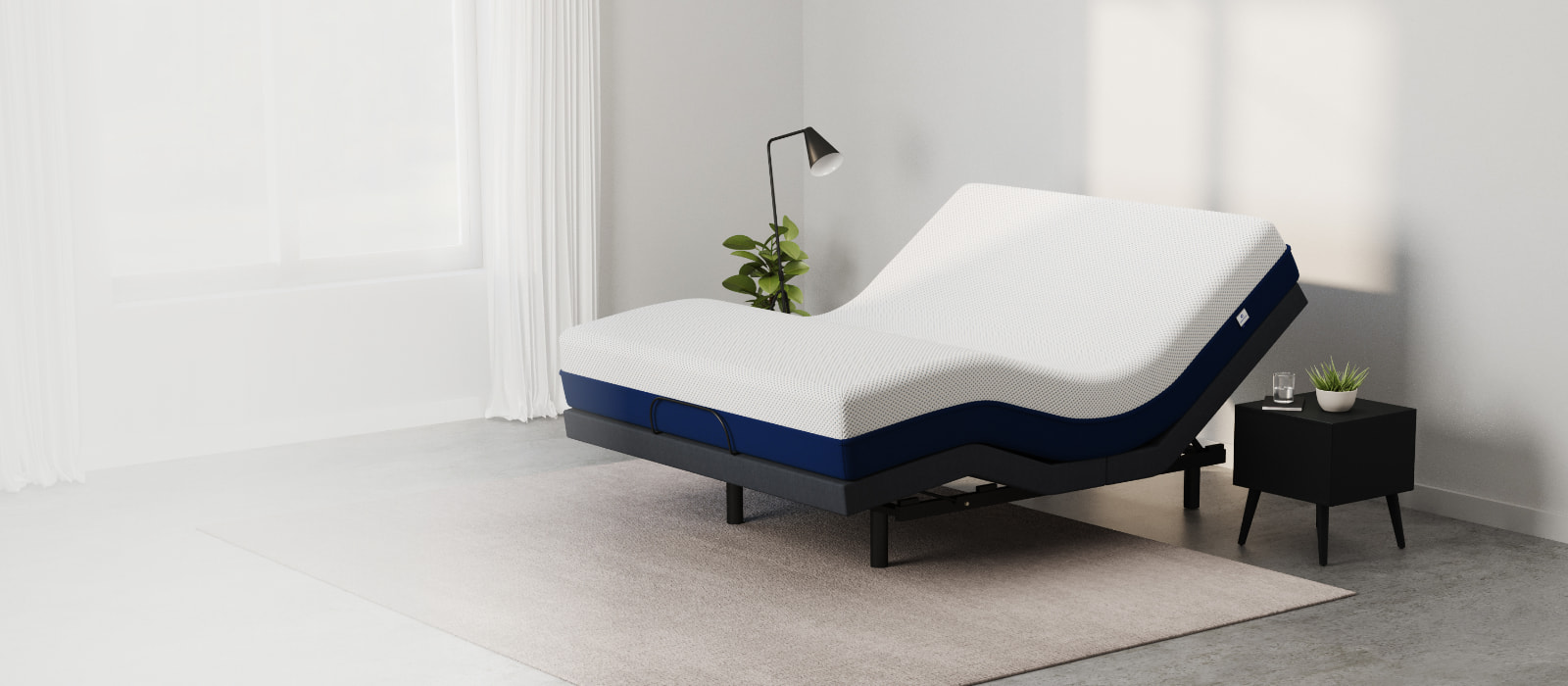 shop the best online mattresses get