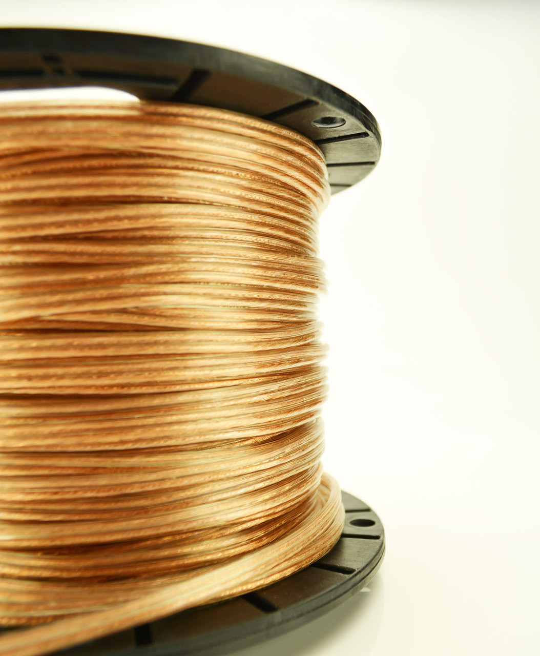 medium resolution of clear lamp wire
