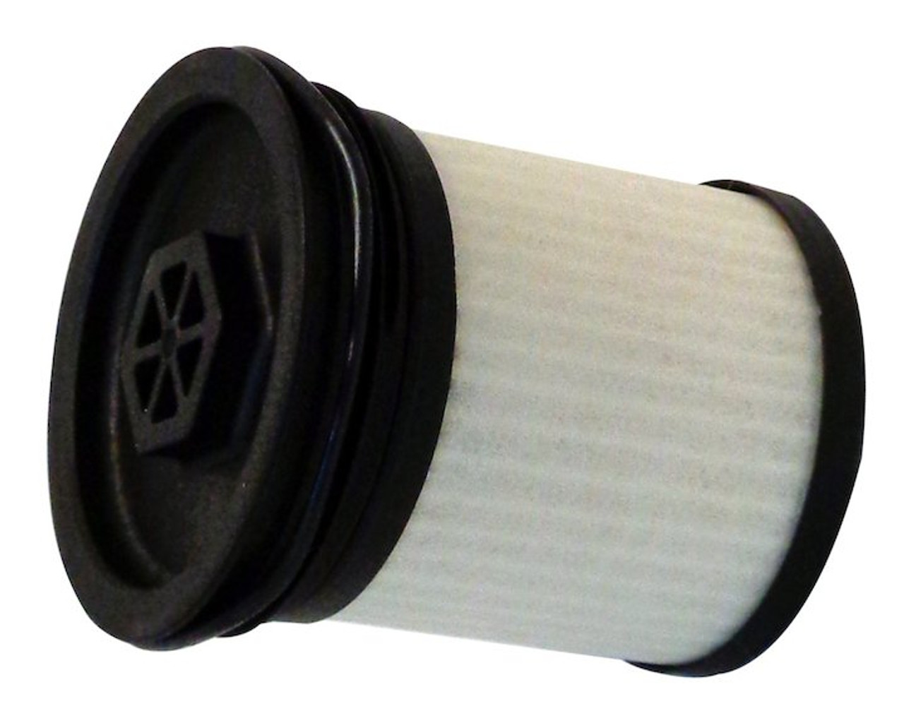 hight resolution of fuel filter 4726067aa
