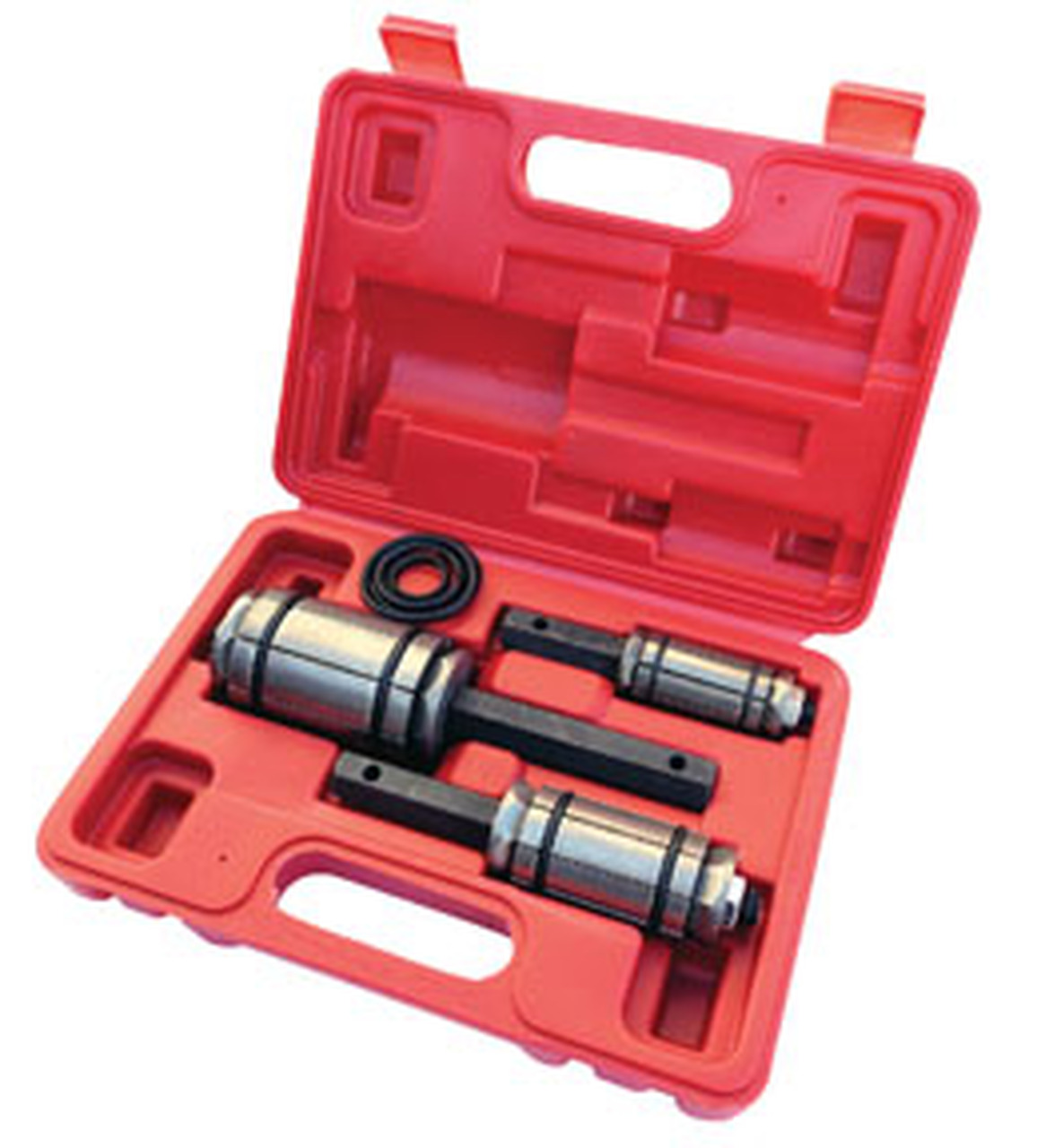 tailpipe expander set