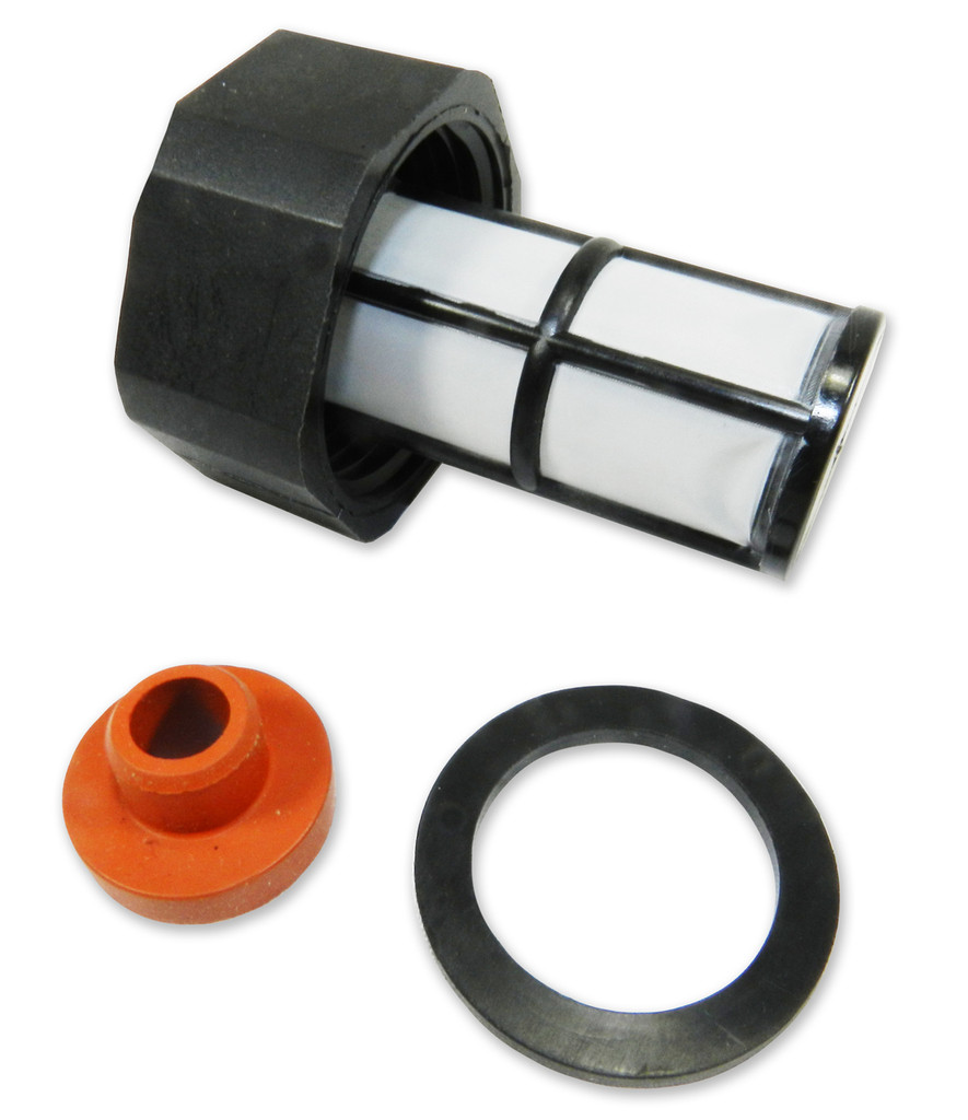 medium resolution of fuel filter with bushing wacker s50 2 bs50 2i bs50 4 bs500 bs52y bs60 2i
