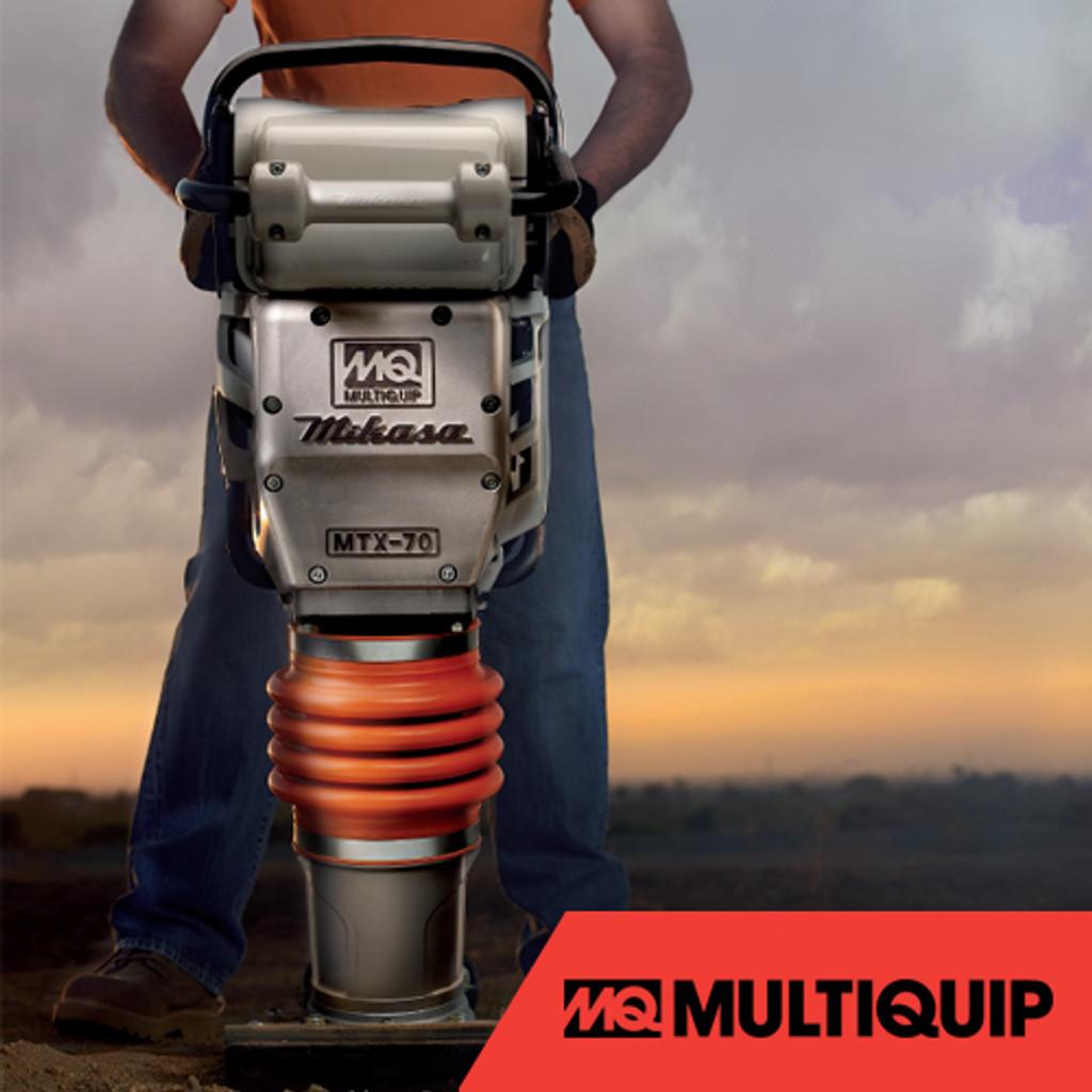 medium resolution of element fuel filter 8982402800