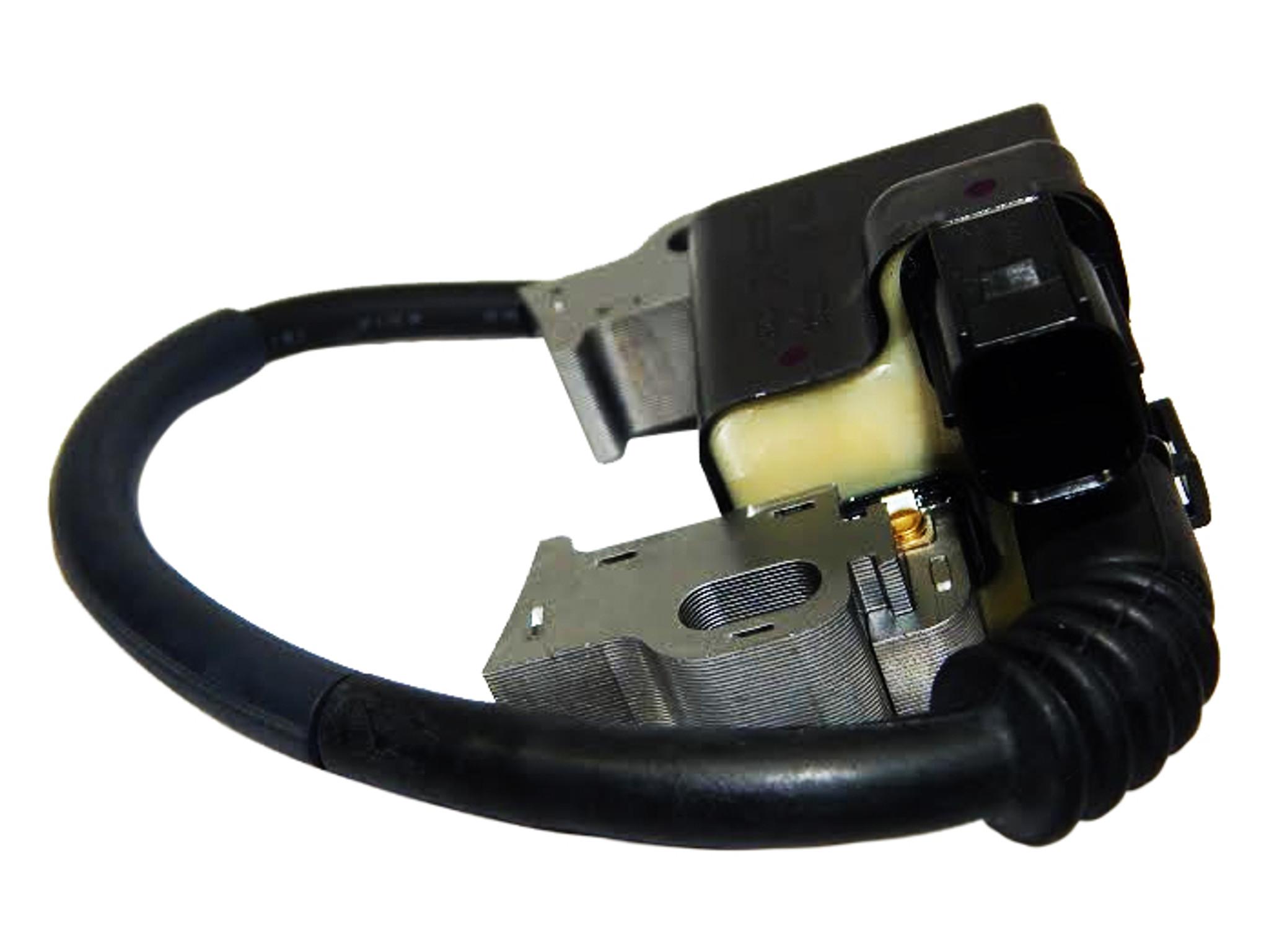 honda gx390 ignition coil wiring diagram [ 2048 x 1537 Pixel ]