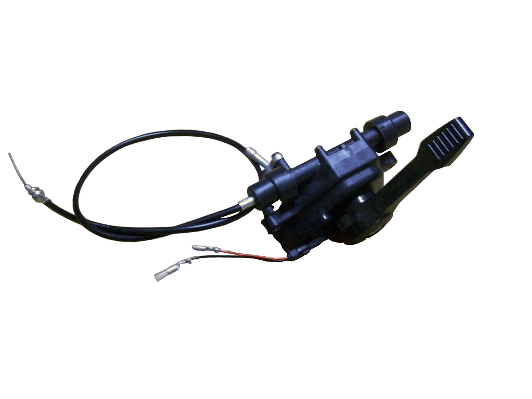 throttle assembly 94295 1498596131 jpg c 2 [ 2048 x 1534 Pixel ]