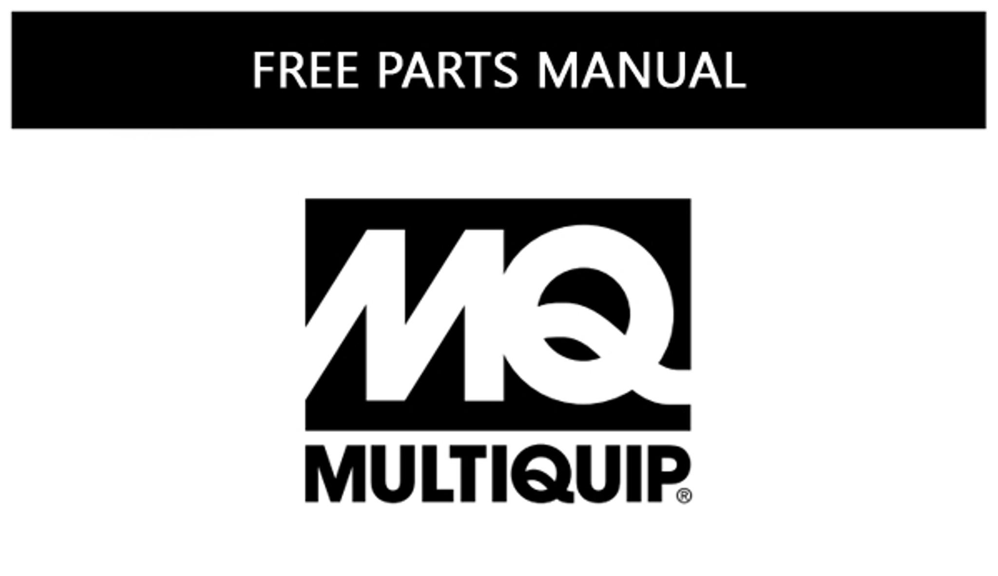 medium resolution of parts manual mikasa mtx80 mtx90 free download