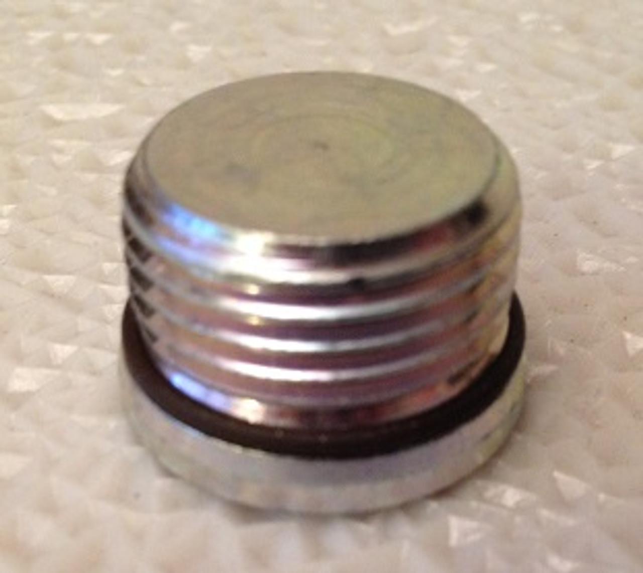 1997 Acura El Distributor O Ring Manual