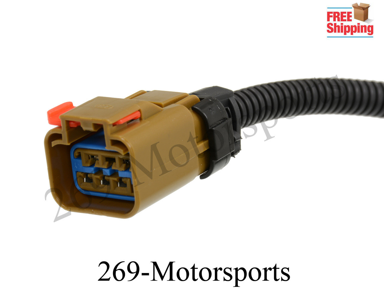 hight resolution of dodge ram wiring harnes connector