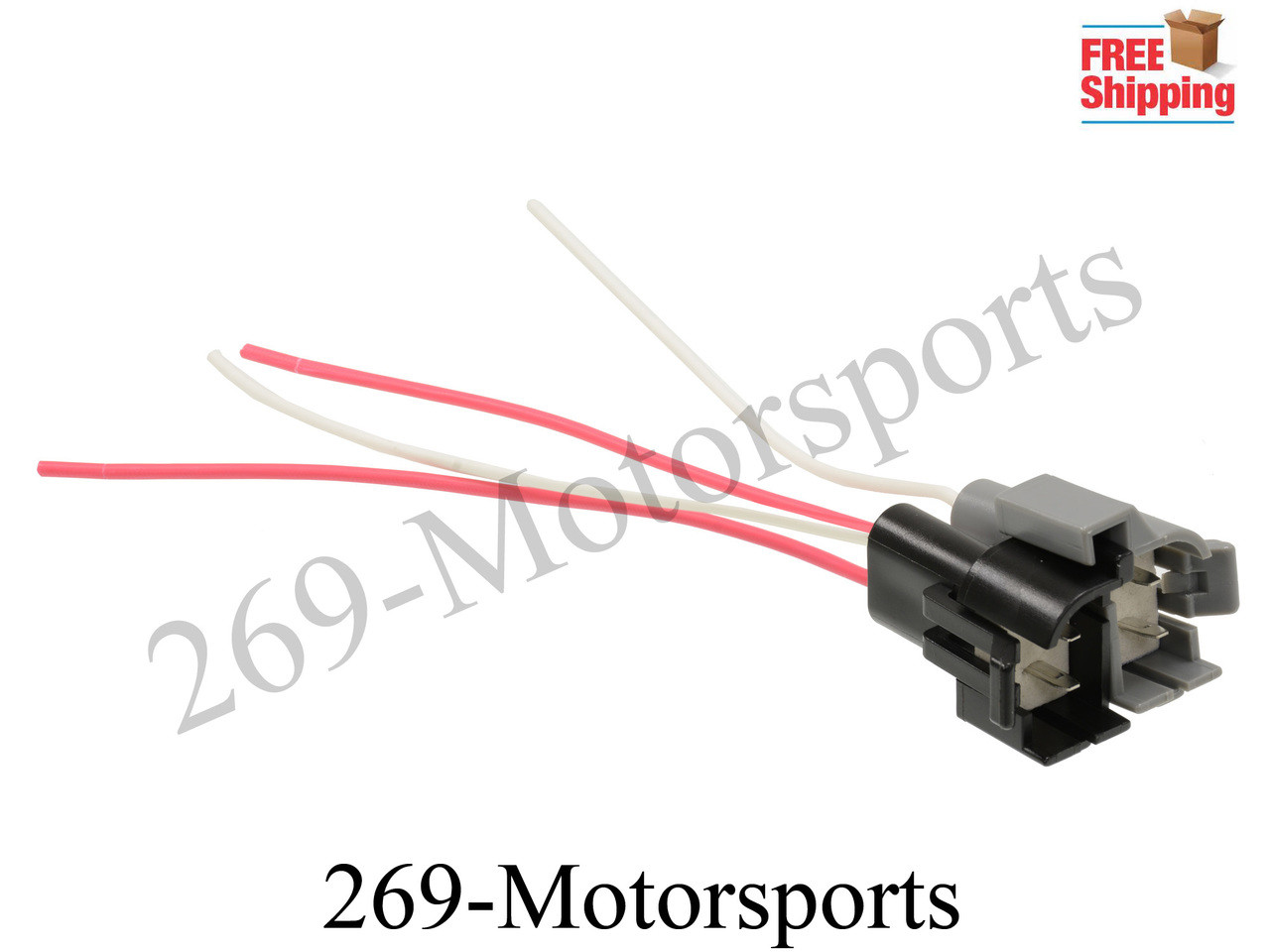 hight resolution of tbi wiring harness kit