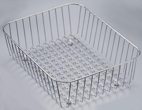 kitchen drainer basket led lighting baskets