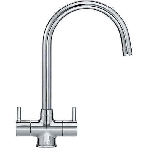 kitchen tap aid 5 qt mixer franke athena sinks