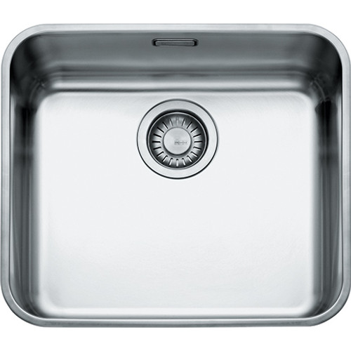 single bowl sinks sinks