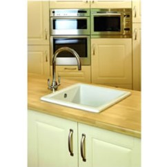Square Kitchen Sink Oxo Shaws Classic Sinks