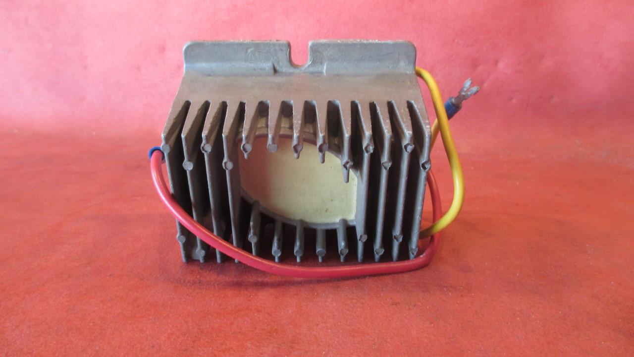 small resolution of  prestolite voltage regulator 12v pn fvr 4324