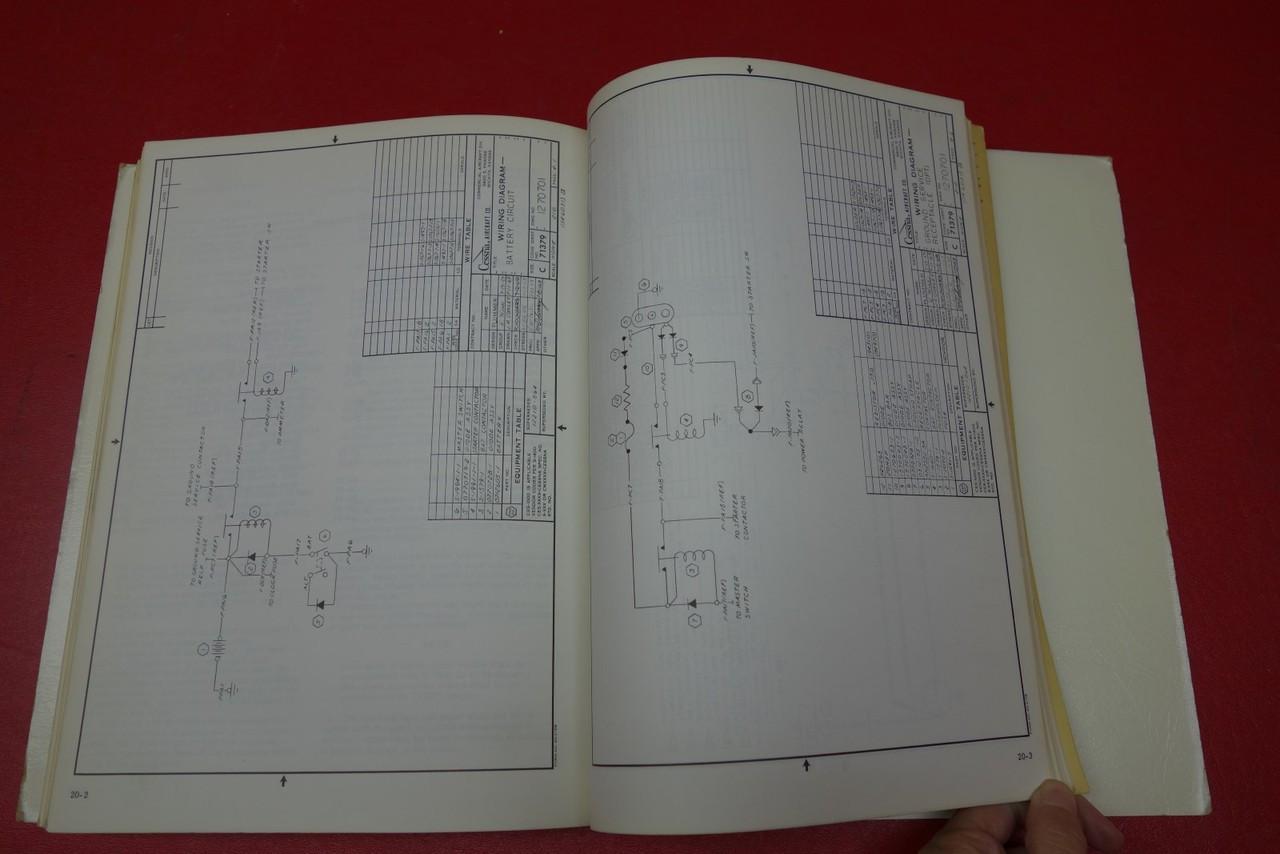 1967 cessna 150 wiring diagram [ 1280 x 854 Pixel ]