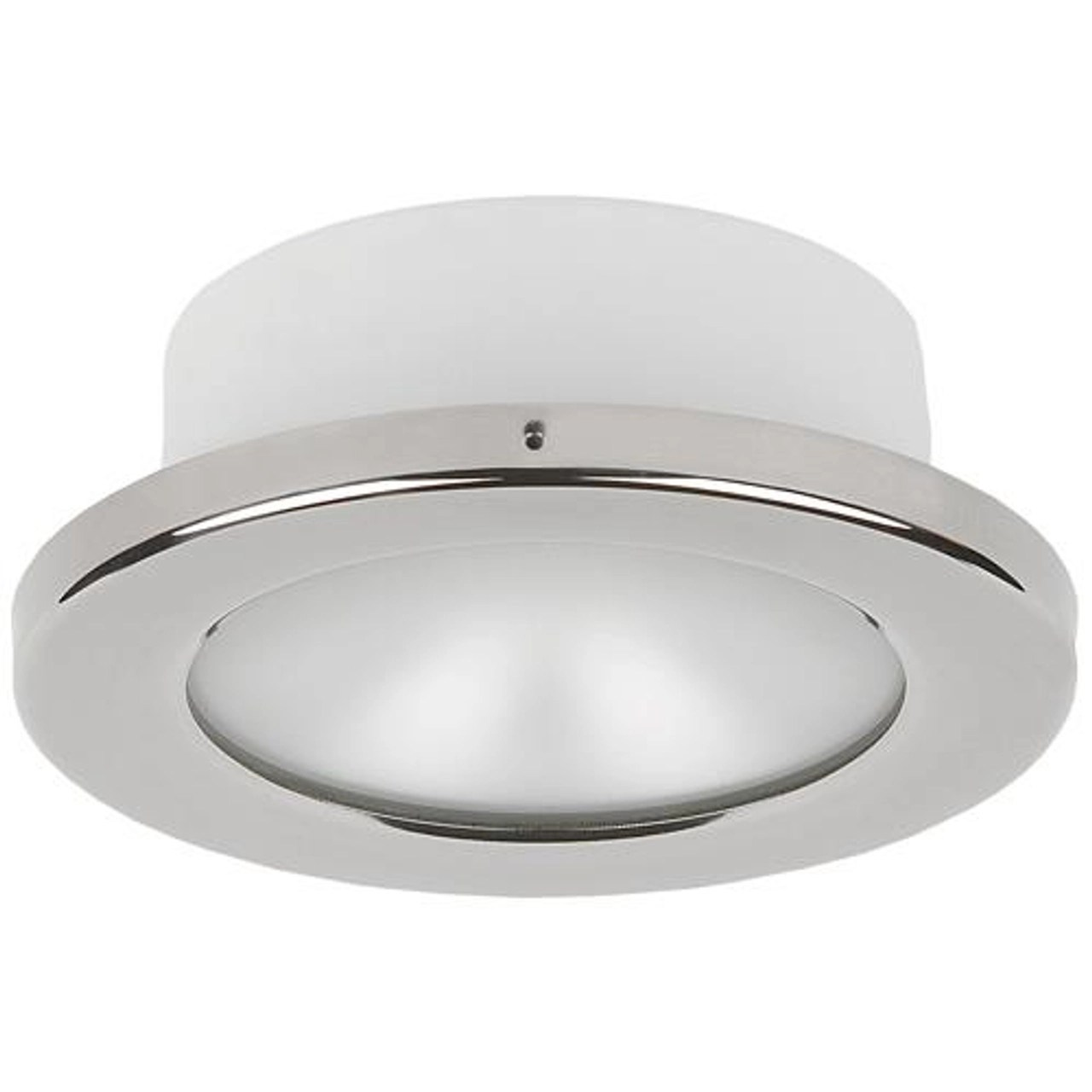 t105 led recessed down light 4  [ 1280 x 1280 Pixel ]