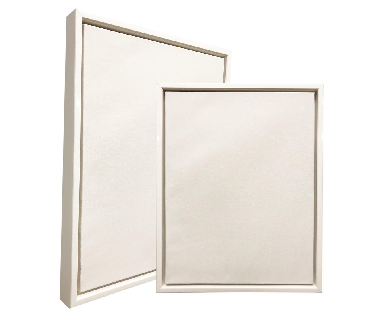 2 1 8 floater frame polystyrene floating picture frame 3592 18x26