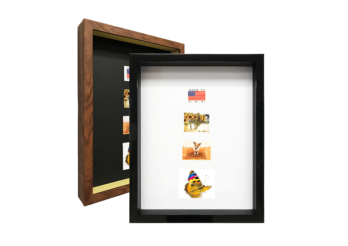 wholesale frames from a
