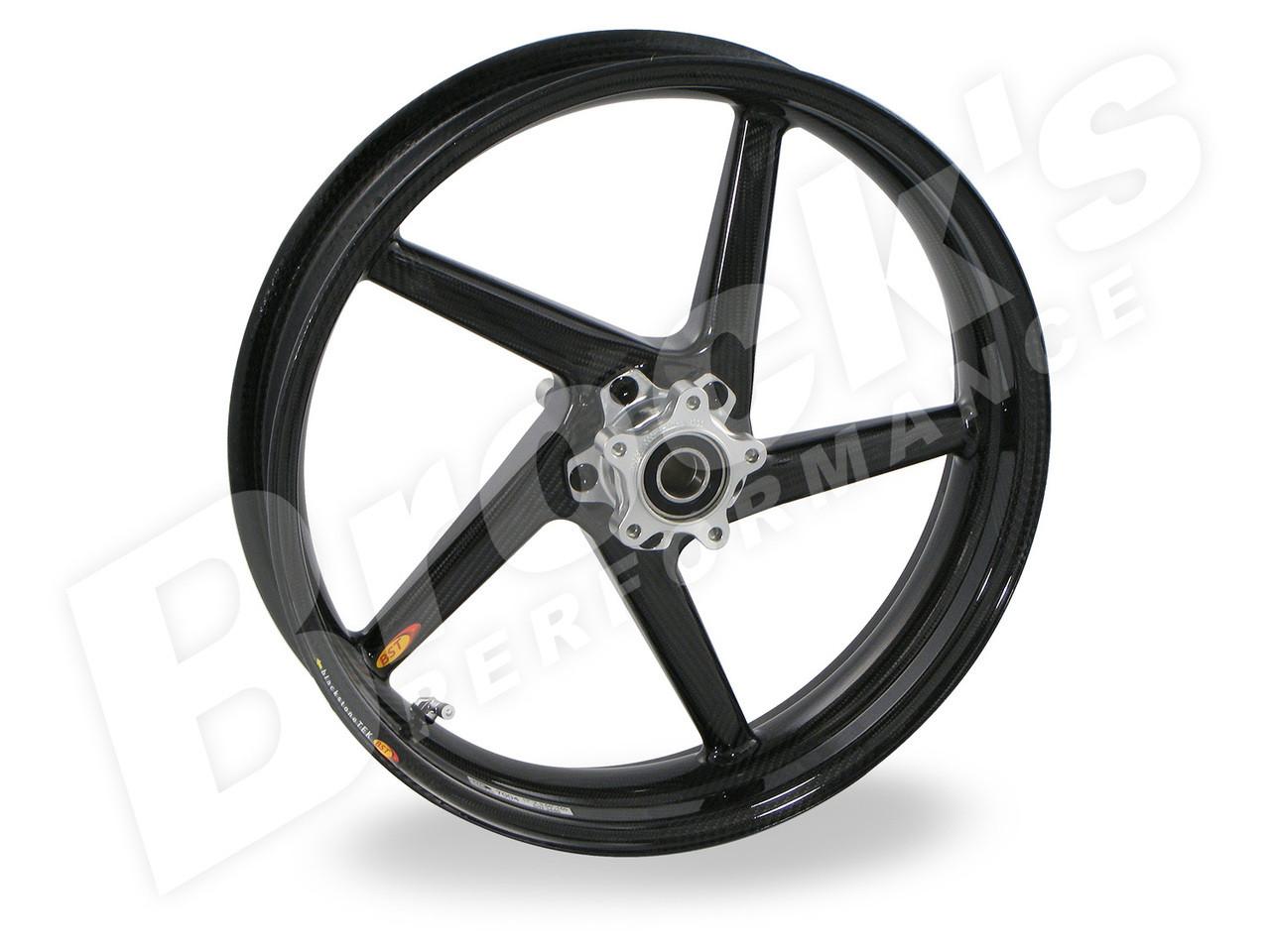 hight resolution of ducati front wheel wiring diagram online wiring diagram kawasaki atv wiring diagram ducati front wheel wiring diagram