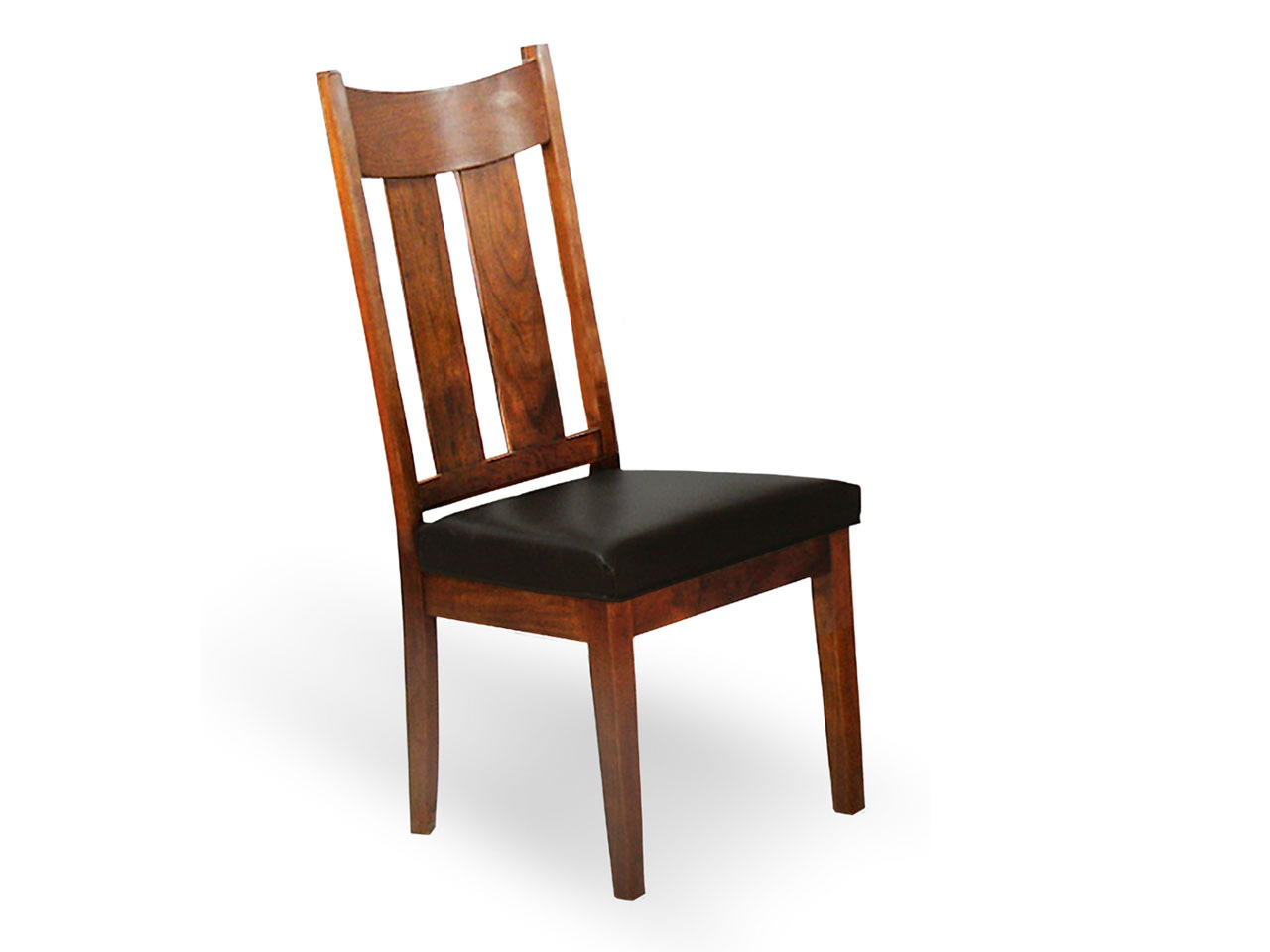 vintage oak dining chairs behind the chair promo codes meetinghouse 4500 meeting house