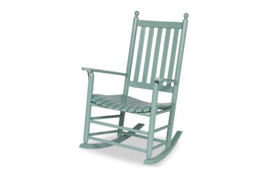 troutman rocking chairs price embody chair by herman miller review furniture accessories accent vintage oak rocker available in several painted or stain colors