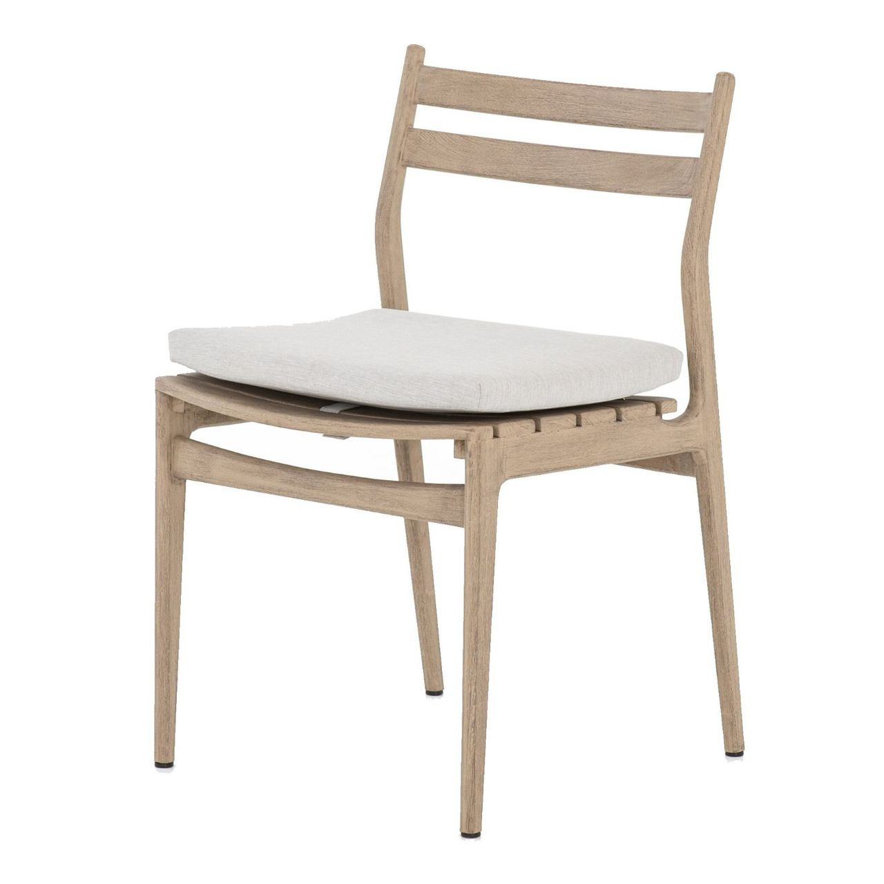 outdoor dining chairs sale accent for room atherton brown teak chair zin home fourhands