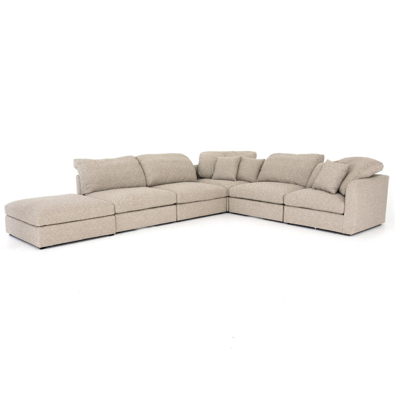 6 piece modular sectional sofa bed malaysia online ingrid natural upholstered pc zin home