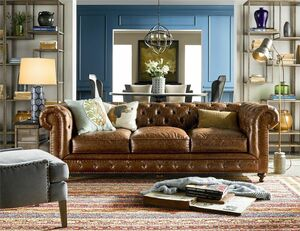living room without coffee table ideas windows treatment for zin home eclectic modern industrial style furniture