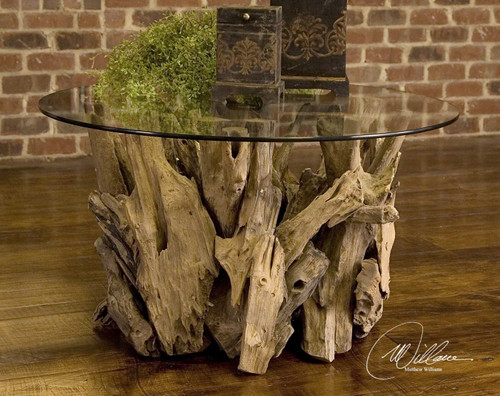 console tables sale table clearance