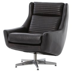 Office Chair Customer Reviews Chairs For Cheap English Charles Retro Tan Leather Swivel Zin Home Fourhands Black